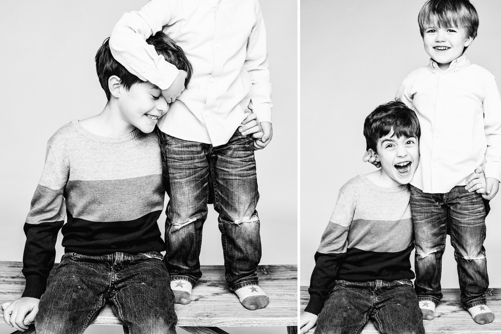 Familienportrait_Kinderportrait_Blog_8