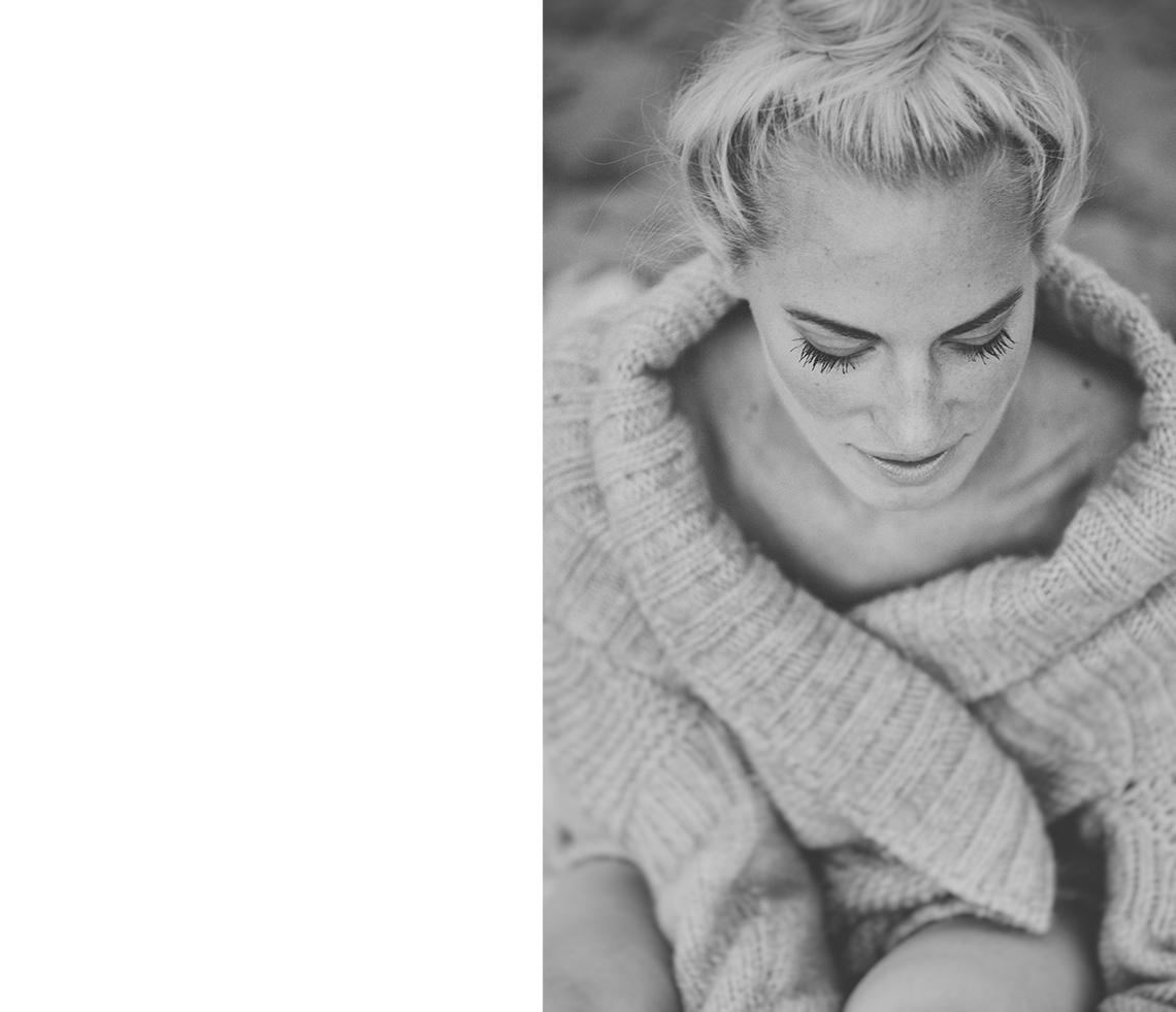 Tatyana_Kronbichler_Available_Light_7