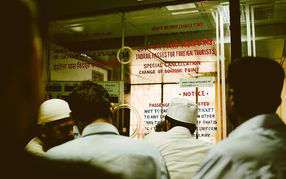 0022_India_2016