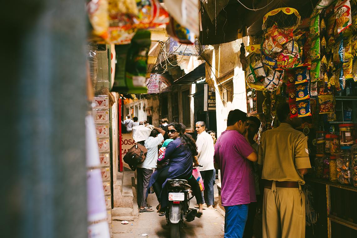 0154_India_2016-2