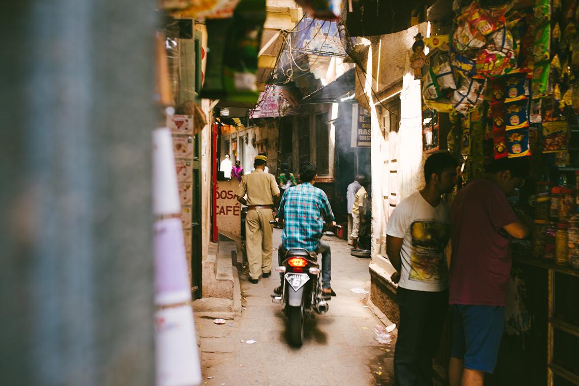 0168_India_2016-2