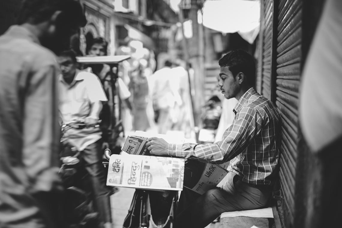 0998_India_2016