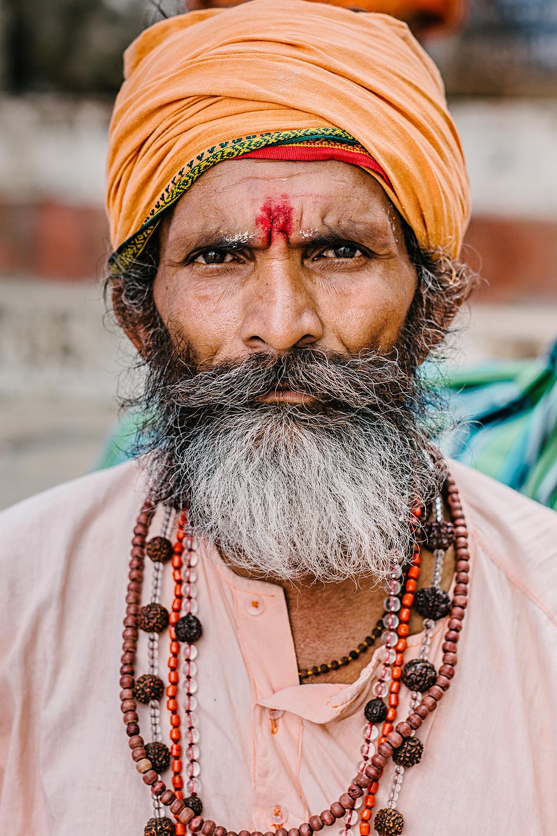 1030_India_2016-2