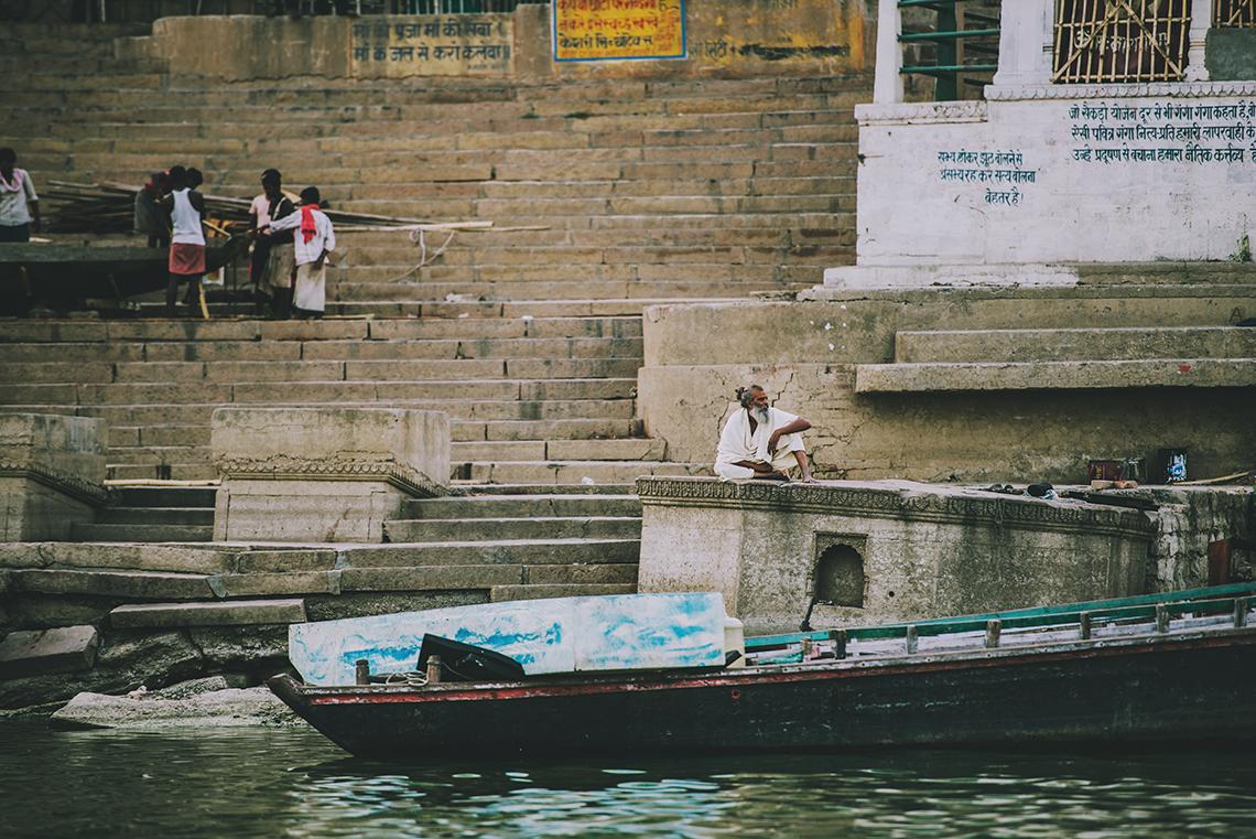 1085_India_2016