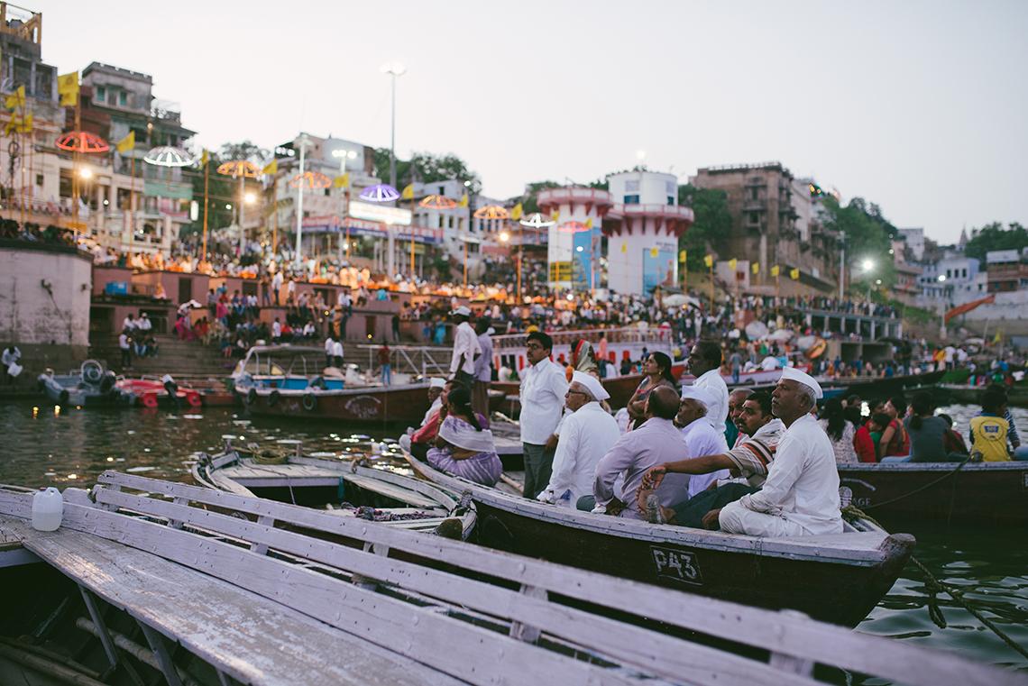 1210_India_2016