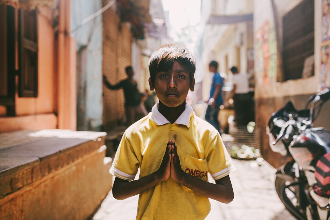 1225_India_2016-2